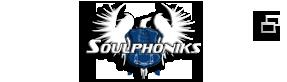 Soulphoniks Network: